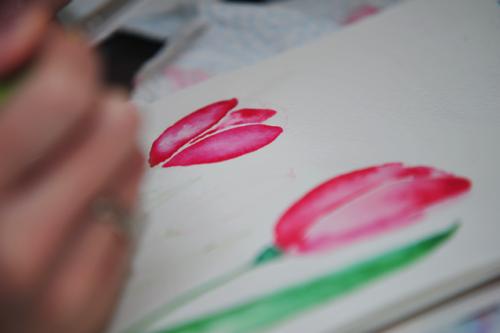 gittagrafika_akvarell_workshop_02