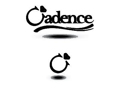 Candence_logo