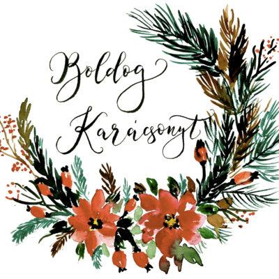 gittagrafika_akvarell_workshop_karacsony