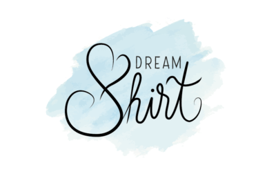 dreamshirt_vegleges