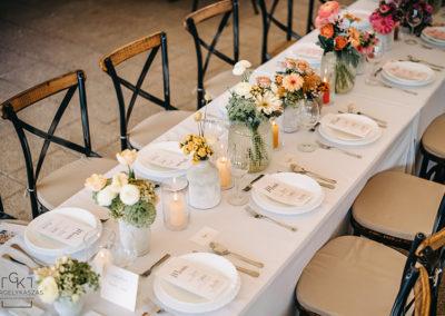 festett-esküvői-meghívó-gittagrafika-3