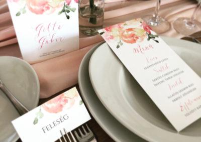 festett-esküvői-meghívó-gittagrafika-4
