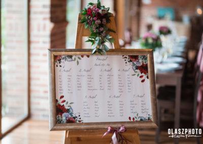 festett-esküvői-meghívó-gittagrafika-5