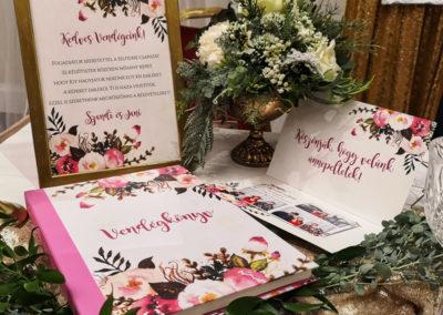 festett-esküvői-meghívó-gittagrafika-6