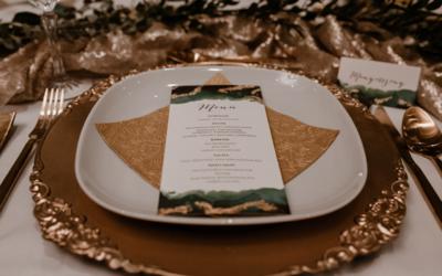 Royal Esküvő Kiállítás – Corinthia Hotel