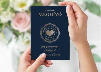 gittagrafika_eskuvoi_meghivo_JG201809