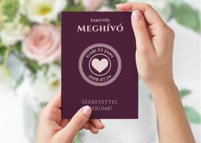 gittagrafika_eskuvoi_meghivo_JG201814