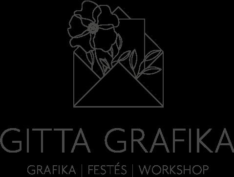 Gitta Grafika